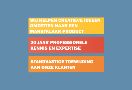 promo.boxes.transform.ideas.nl