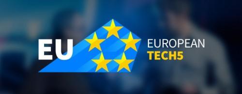 european.tech.5