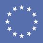 post.icn.europe
