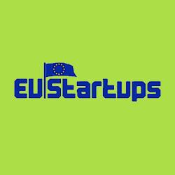 eu.startups.250X250.green