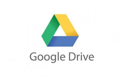 google.drive