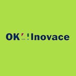ok.inovace.250X250.green