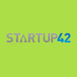 startup.42.250X250.green