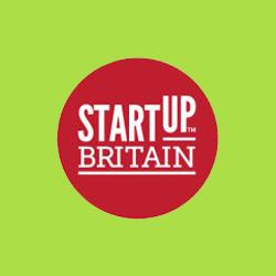 startup.britain.250X250.green