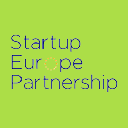 startup.europe.partnership.250X250.green