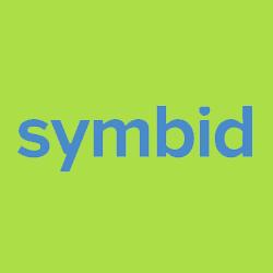 symbid.250X250.green